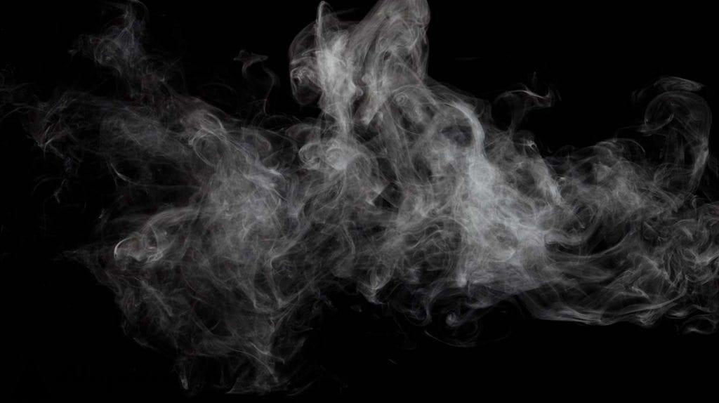 smettere di fumare sigarette