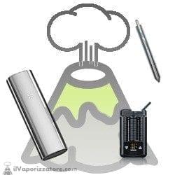 miglior vaporizzatore portatile
