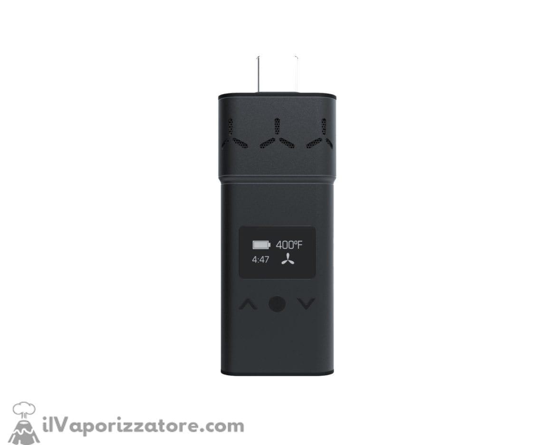 Airvape X vaporizzatore