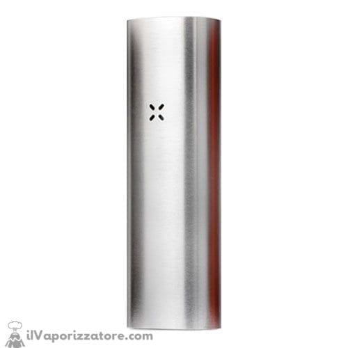 vaporizzatore Pax 2
