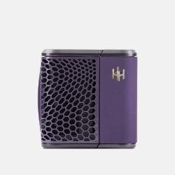Haze v3 vaporizzatore erba recensione