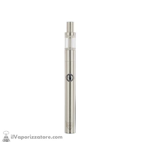 Hermes-3-vaporizzatore liquidi oli cbd